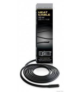 Cable Calefactor EXO TERRA