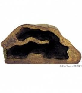 Cueva con Tapa Imán EXOTERRA