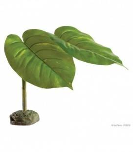 Smart Plant para Ranas Arborícolas EXO TERRA
