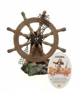 Decoración Pirates TIMON Pequeño MARINA