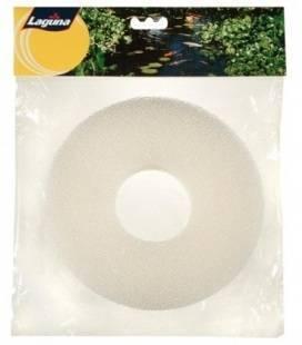 Foamex Individual Repuesto para Filtro Pressure Flo LAGUNA