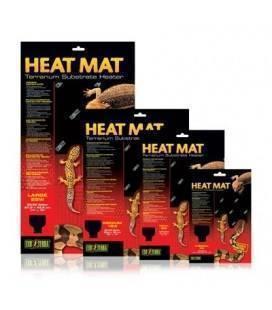 Manta Calefactora Heat Mat Exo Terra