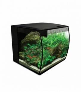 Acuario kit Fluval Flex
