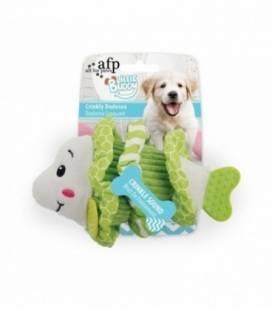 All For Paws Juguete Cachorro Dental