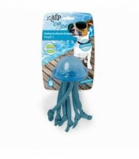 All For Paws Juguete Flotante y Refrescantes Chill Out