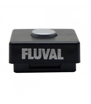 Salva Tubos para filtros exteriores FLUVAL serie 6