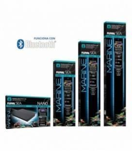 Pantallas de Iluminación Bluetooth Fluval Sea Marine Spectrum 3.0
