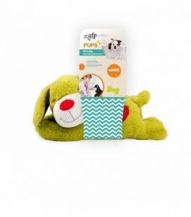 All For Paws Peluches Acompañamiento Pups 38x20x18cm