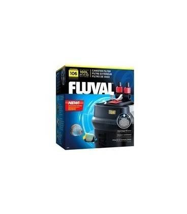 FLUVAL EXTERNO SERIE 06