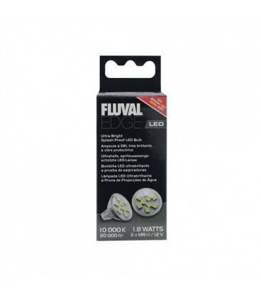 Alcachofa Filtro FLUVAL Externo