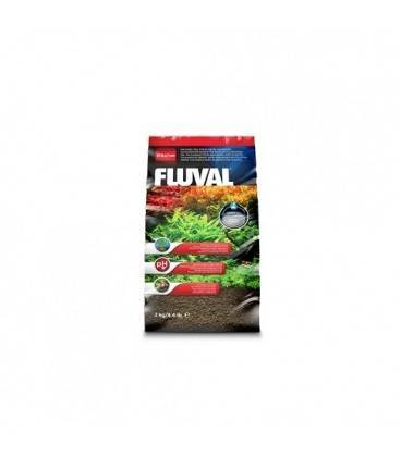 SUSTRATO FLUVAL PLANT & SHRIMP