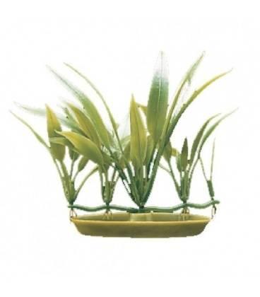 Plantas Plasticas Foreground 5cm MARINA