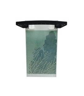 Filtro y Iluminación Repuesto MARINA Splash 15l