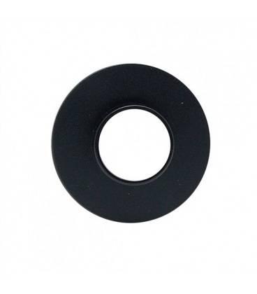 Adaptador del tubo Filtro Mochila 110 Aquaclear