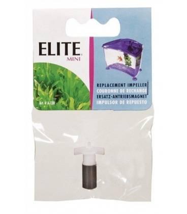 Rotor Filtro Interno Elite Mini