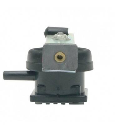 Kit Reparación Compresor Fluval Q