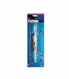 Calentador Electrónico Sumergible Fluval M