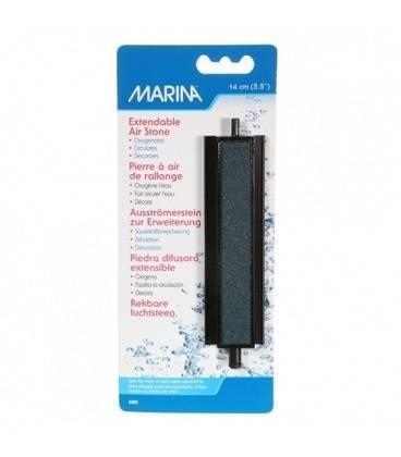 Difusor Extensible Marina