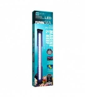 Pantalla LED FLUVAL SEA