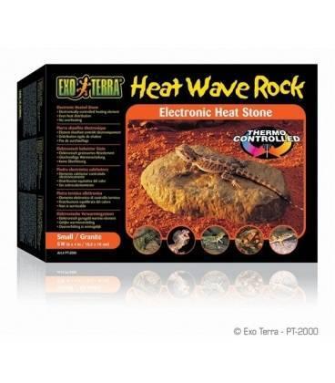 Roca Calefactora EXO TERRA