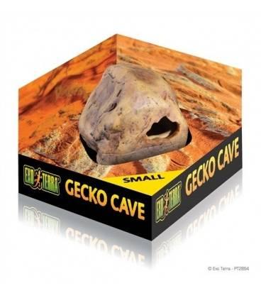 Cueva Geko EXOTERRA