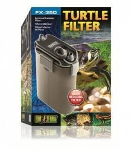 Filtro para Tortugas FX Externo EXO TERRA