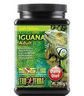 Comida para Iguana EXO TERRA