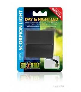 Base Adhesiva para Day&Light Led