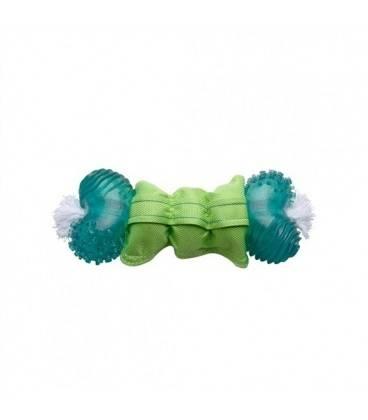 Juguete Gumi Dental 360 Clean DOGIT