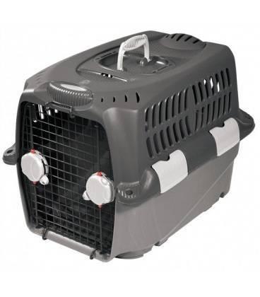 Transportin Pet Cargo DOGIT