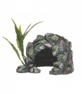 Cueva Poli Resina MARINA