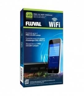 Temporizador WIFI Para Pantallas LED 2.0 FLUVAL