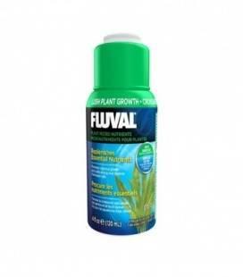 Fluval Micro Nutrientes para Plantas (Plant Gro)