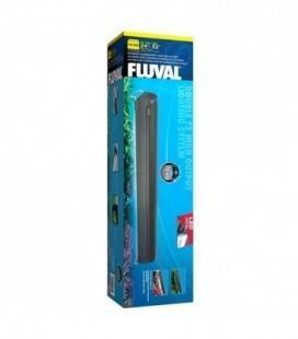 Pantalla T5 FLUVAL