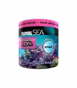 TOTAL CLEAR 175g FLUVAL SEA