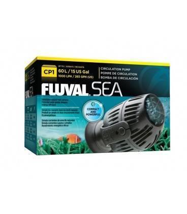 Bombas Recirculación Fluval Sea