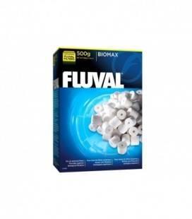 Biomax Fluval Canutillos para filtración biológica