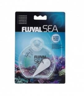 Densímetro FLUVAL SEA
