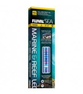 FLUVAL LED MARINE & REEF 2.0 PANTALLA