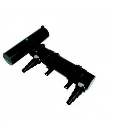 Filtros UV Clarificador Power Clear LAGUNA