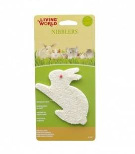 Nibblers Juguetes Roer LIVING WORLD
