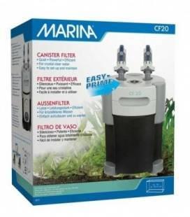 Filtro Externo Marina CF