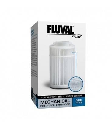 PRE-FILTRO FLUVAL G