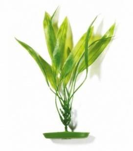 Plantas Plásticas MARINA