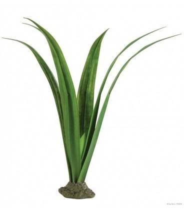 Smart Plant con Depósito de Agua EXO TERRA