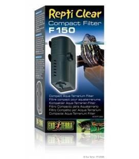 Filtro Repti Clear EXO TERRA