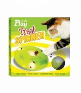 Treat Spinner Catit Play