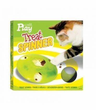Treat Spinner Catit Play