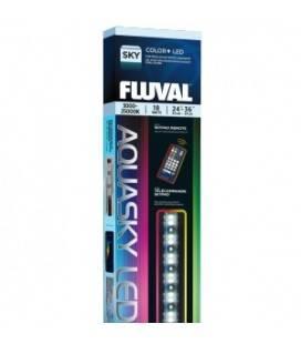 FLUVAL LED AQUASKY CON MANDO