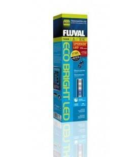 Pantalla LED Eco Bright con mando Fluval